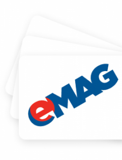 emag_44lei